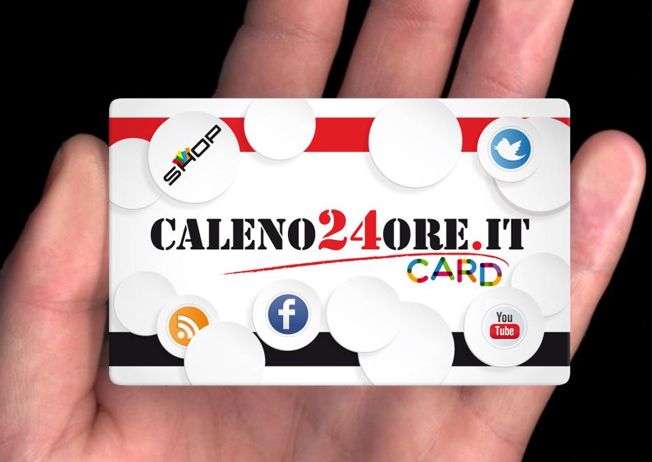 card-caleno24ore