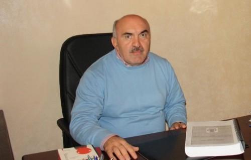 """Merola presenta il documento costitutivo del """"Comitato Rifiuti Zero"""" e cerca nuove adesioni"""