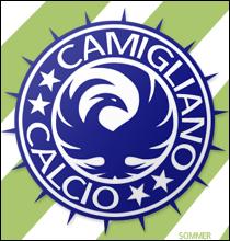 Il Camigliano perde in casa della capolista Nocelleto 1 a 0