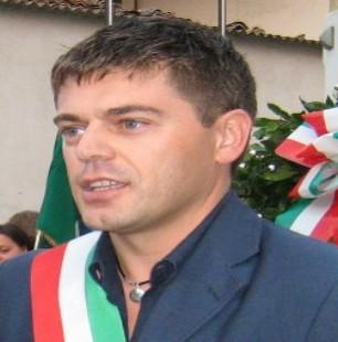 L'assessore Simeone Iovino incontra tutte le associazioni in vista dell