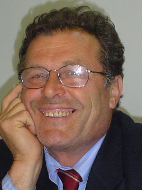Nomina Cancelmo: monta la polemica sul dirigente stabiese