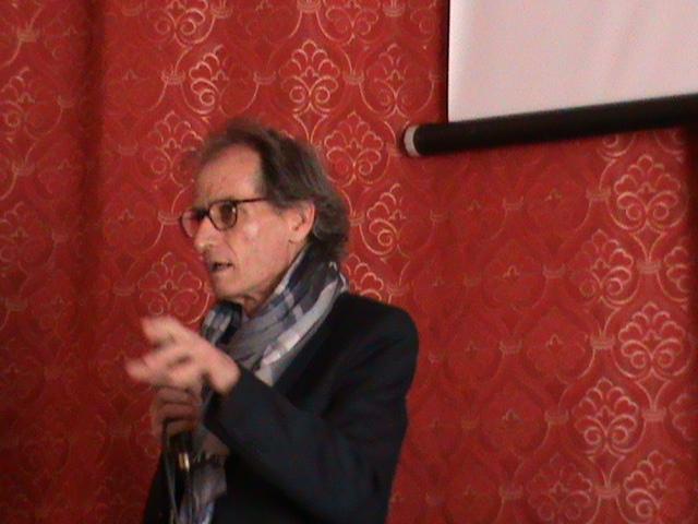 Il ricordo di Giancarlo Siani per riportare la normalità anche a Pignataro Maggiore