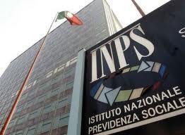 """In arrivo """"il bustone"""" dall'inps per la presentazione del modello RED 2013, ICRIC, ICLAV e ACCAS/PS"""