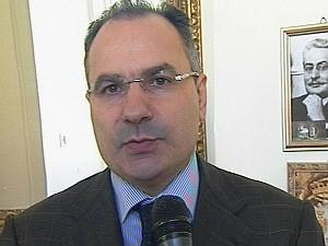 Antonio Gucchierato: Il dibattito sul dissesto finanziario è stato un'occasione persa per affrontare responsabilmente la drammatica situazione