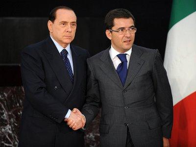 """Caso Cosentino-centrale a turbogas """"Calenia"""": anche a Modena scoppia il caso Hera"""