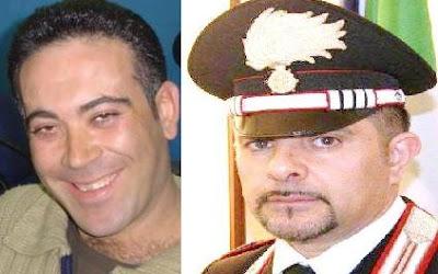 Aggredì sua moglie, il Pastore Angelo Di Giovanni condannato a 31 mesi di carcere: fu arrestato lo scorso mese di febbraio dai Carabinieri del Comandante Iannarella