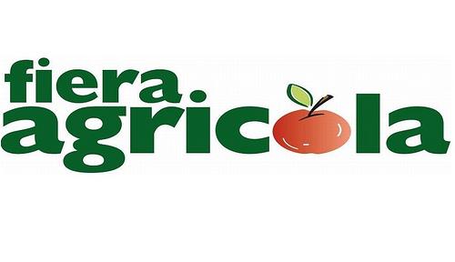 Fiera agricola 2012, dal 21 aprile si apre il sipario sull'evento di settore più atteso