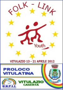 """La Pro Loco Vitulatina promuove il programma """"Gioventù in Azione"""""""