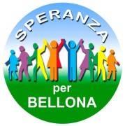 Speranza per Bellona presenta i suoi candidati per le prossime comunali bellonesi