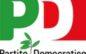 Via al tesseramento del Partito democratico Vitulatino: resistenza civile contro il governo giallo-verde