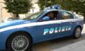 Scontri al termine di Gladiator–Puteolana. La Polizia esegue nove Daspo