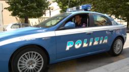"""Il sindacato della polizia: """"Basta aggressioni ai poliziotti,  chiediamo più sicurezza!"""""""