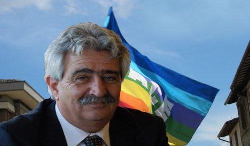 Emergenza sicurezza a Pastorano, l'ex sindaco Arcangelo Cuccaro chiede la convocazione del Consiglio