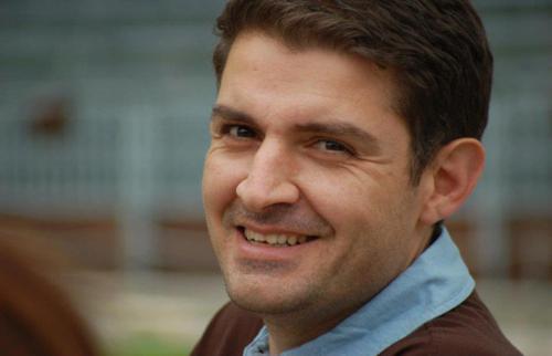 Processo Magliocca, si sfalda la testimonianza dell'amico Giulio Parisi: troppe contraddizioni nelle dichiarazioni