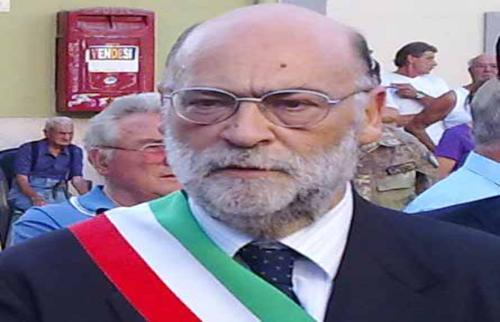 Centrale a biomasse: dal sindaco Sorvillo all'imprenditore Ragozzino, tutti i contatti degli Iavazzi sul territorio
