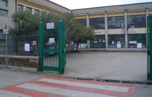 """Vitulazio, venerdì 15 marzo la scuola l'Iac """"Croce"""" scende in piazza per l'ambiente"""