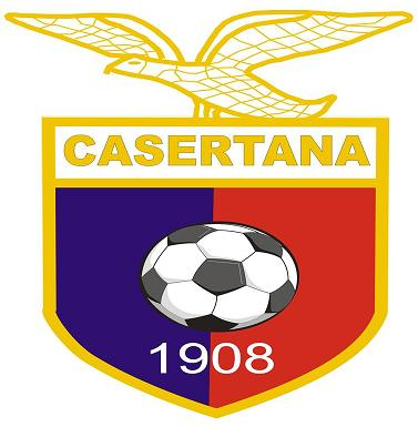 Casertana-Catania, vietata la vendita dei biglietti ai tifosi etnei per l'incontro di sabato 13 ottobre