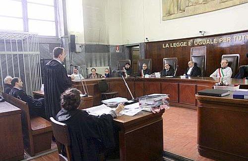 Furto di energia elettrica a Pignataro Maggiore: l'imprenditore di pompe funebri Silvio Cenname si salva dalla condanna solo grazie alla prescrizione – Pubblichiamo il testo integrale della  sentenza della Corte di Cassazione