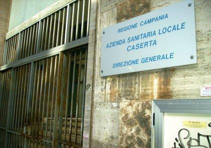 Inchiesta anti assenteismo: indagati 28 furbetti del cartellino che lavorano all'Asl