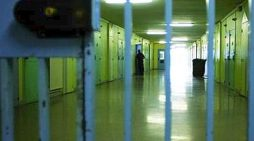 Estorsione ai danni dei parenti: arrestato un 33enne. Eseguito un decreto di carcerazione ad Aversa