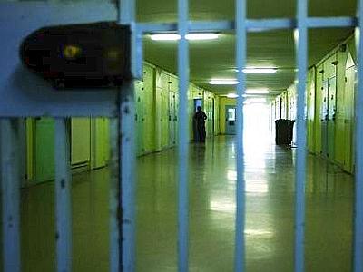 Clan Lubrano-Ligato di Pignataro Maggiore, Angelo Sabino resta in carcere – Pubblichiamo il testo integrale della sentenza della Corte di Cassazione che ha dichiarato inammissibile il ricorso