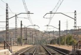"""Treninotte Napoli, Cub trasporti attacca: """"Ancora una volta a pagare sono i lavoratori"""""""
