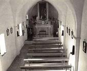 La basilica paleocristiana di S. Casto Vecchio e San Simeone sul giornale dell'Archeoclub d'Italia