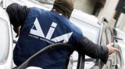 Confiscati beni per 16 milioni di euro a un imprenditore contiguo a contesti criminosi