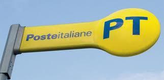 Poste Italiane lancia il nuovo conto BancoPosta che arricchisce l'offerta con servizi digitali