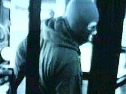 Rapina ed estorsione aggravate e sequestro di persona: arrestata una persona