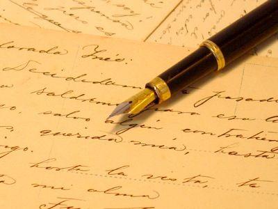 """Per la rubrica """"Poetando"""", ecco la quinta lezione del professor Rotoli sulla posizione di dominanza"""