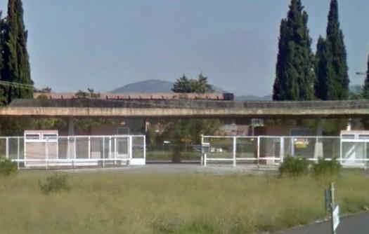 """Ex Pozzi, Alekos spa replica all'articolo di C24: """"Iniziativa nel segno del cambiamento"""""""