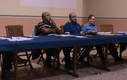 Convocato il Consiglio comunale per il 7 ottobre: si discuterà anche della questione tasse per il 2013