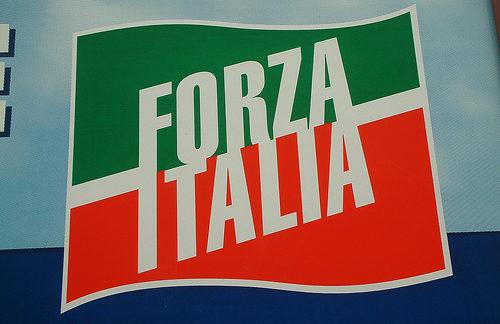 Posto di istruttore amministrativo al Comune di Pastorano: Forza Italia chiede chiarimenti al sindaco