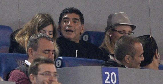 """Il """"maradonismo"""" oltre Maradona: il culto che ha oscurato l'esistenza dell'uomo"""