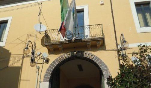 Pastorano, il circolo di Forza Italia risponde alla maggioranza consiliare e chiede le sue scuse