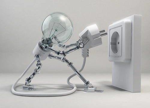 Camigliano, interruzione dell'energia elettrica in paese fino alle ore pomeridiane
