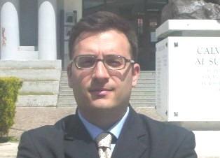 L'ufficio legale Taffuri apre nuovi scenari giudiziari