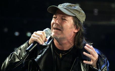 """""""Vasco Live Kom 014"""", Vasco Rossi: lo spettacolo rock più potente ed emozionante al mondo"""