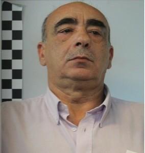 http://www.caleno24ore.it/wordpress/wp-content/uploads/2014/08/PAONE-Vincenzo-e-cocaina-e1407934848574-284x300.jpg