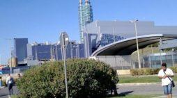 FLAICA CUB Napoli: dichiarato lo stato di agitazione dei lavoratori alla A2A del termovalorizzatore di Acerra