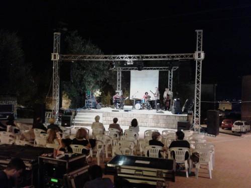"""""""Festival Musica Jazz & Moderna"""": bilancio positivo per l'evento organizzato dalla """"ModernartMusic"""""""