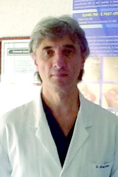 Oltre i limiti della colonna Alfredo Bucciero e le tecniche innovative di neurochirurgia - bucciero-Alfredo-134-rid-