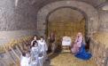 Pignataro, il 26 dicembre il tradizionale appuntamento con il presepe vivente