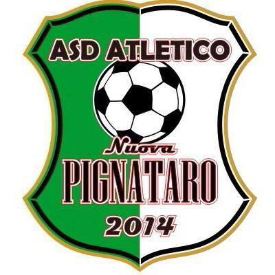 Campionato seconda categoria: l'Atletico Nuova Pignataro si prepara per la nuova stagione calcistica