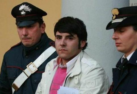 Pompe funebri e camorra: ecco perché nell'inchiesta della DDA sul clan Ligato sono finiti Maurizio Cenname e Maria Giovanna Marfuggi