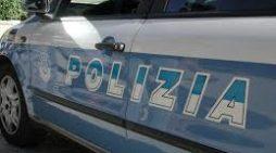 La Polizia premia i suoi migliori operatori nel ricordo di Maria Sparagana e Vincenzo Spadarella vittime del Covid-19