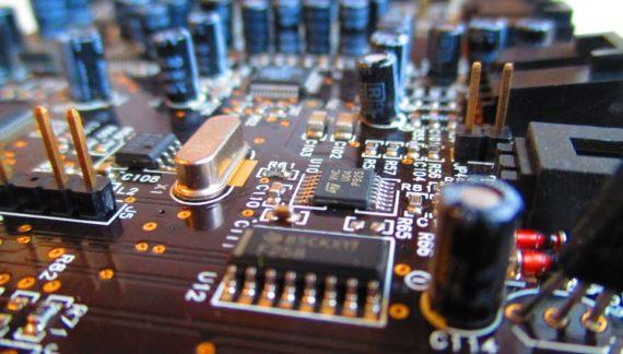 Allarme rifiuti elettronici: nel 2015 in Italia prodotte 41mila tonnellate