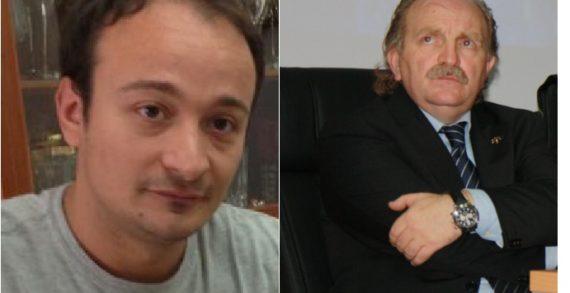 """Calvi Risorta, il consigliere Giovanni Marrocco bacchetta la maggioranza: """"La finiscano con i piagnistei"""""""