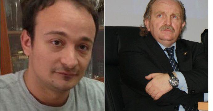 Calvi Risorta, botta e risposta tra il sindaco e il consigliere Marrocco sul revisore dei conti e sui veti incrociati